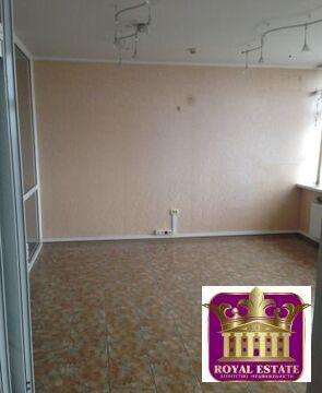 Продажа офиса, Симферополь, Ул. Гоголя - Фото 3