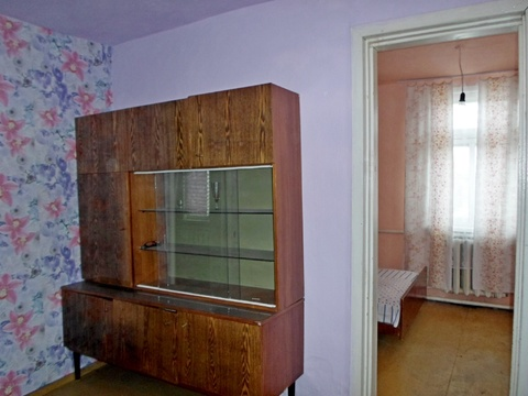 Дом Саяногорск, ул. Зеленая - Фото 2