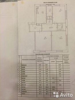 Продажа квартиры, Сортавала, Ул. Комсомольская - Фото 2