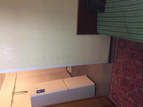 Улица Опытная 11б; 1-комнатная квартира стоимостью 6000 в месяц . - Фото 4