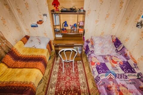 Продажа дома, Новосибирск, Танкистов 2-й пер. - Фото 5