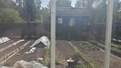 Продаётся 3-комн квартира в пос. Приволжский Кимрского района - Фото 4