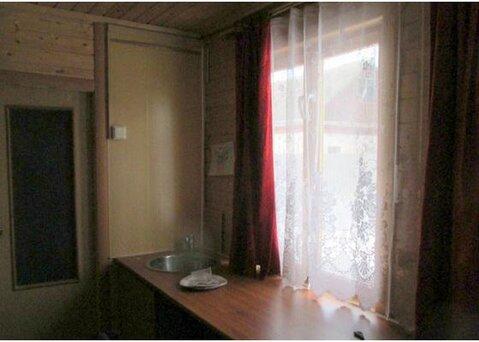 Домик в центре Домодедово в аренду - Фото 2