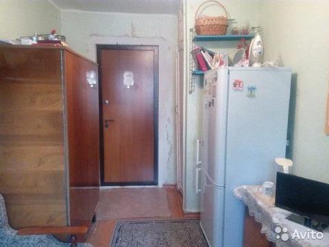 Комната 9 м в 1-к, 2/3 эт. - Фото 2