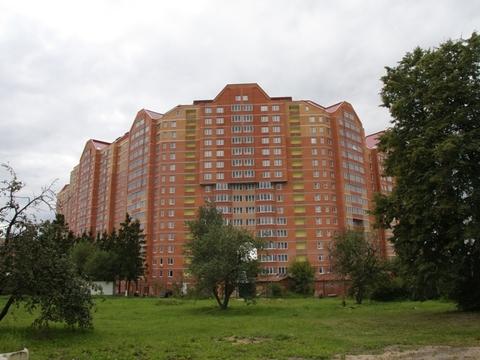 Продам 3-х комнатную квартиру в Горки-Фаворит - Фото 2