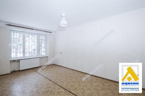 Хороший старт, Купить квартиру в Санкт-Петербурге по недорогой цене, ID объекта - 326163907 - Фото 1