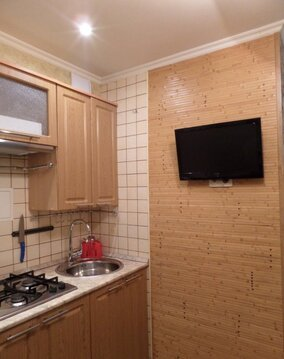 Сдается в аренду квартира г Тула, ул Металлургов, д 34 - Фото 4
