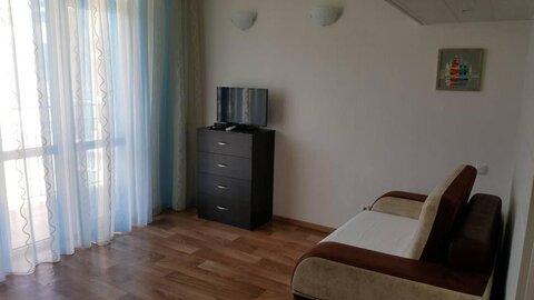 Аренда квартиры, Севастополь, Щитовая Улица - Фото 4