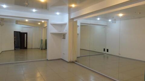 Офисное помещение в центре Сочи - Фото 1