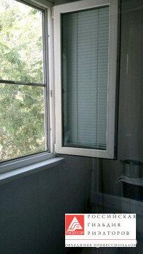 Квартира, ул. Савушкина, д.26 - Фото 5