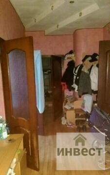 Продается 2х-комнатная квартира, г. Наро-Фоминск, ул. Ленина д. 16 - Фото 1