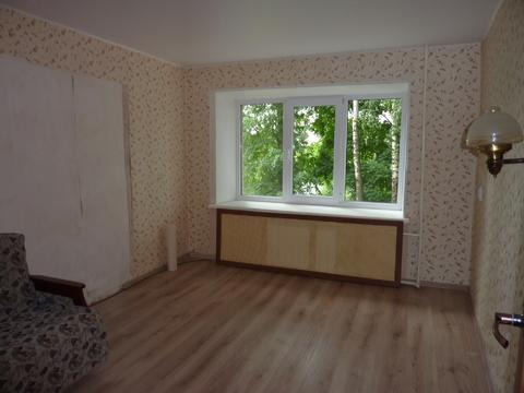 Продается 2-квартира дома 2/5 кирпичного дома в р-оне Черемушек - Фото 5