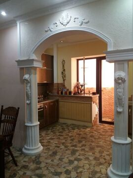Продажа квартиры, Курск, Ул. Уфимцева - Фото 2
