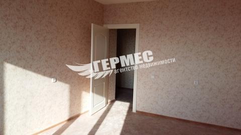 Продажа квартиры, Воронеж, Московский пр-кт. - Фото 2