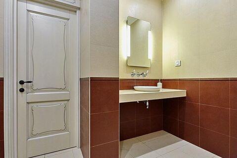 Продается квартира г Краснодар, ул Кожевенная, д 26 - Фото 3