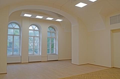 Офисы на Комсомола - Фото 3