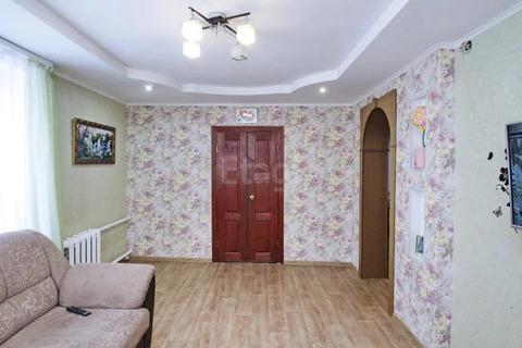 Объявление №53285158: Продажа дома. Ялуторовск