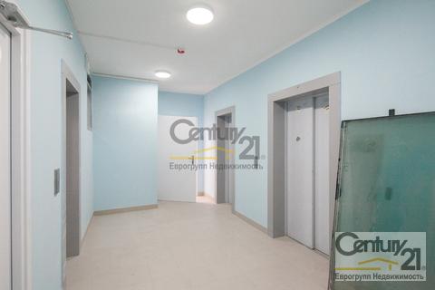 Продается 3-комн. квартира, м. Улица Скобелевская - Фото 2