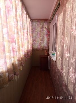 Продаю 1-к квартиру в сданном доме зжм/Стабильная - Фото 5