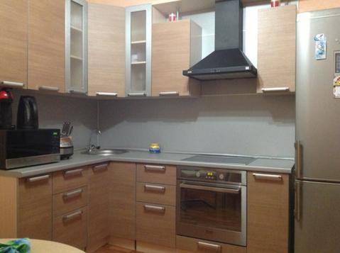 Уютная 1я квартира - Фото 2