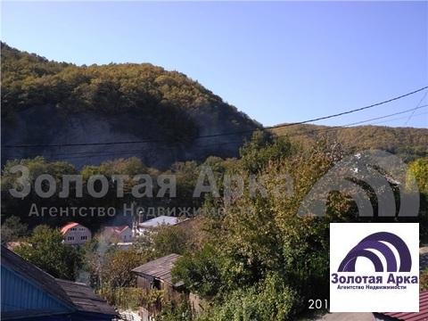 Продажа дома, Туапсе, Туапсинский район, Ул. Тургенева - Фото 2