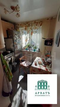 Объявление №56021261: Продаю 3 комн. квартиру. Калининград, ул. 1812 года, 81,
