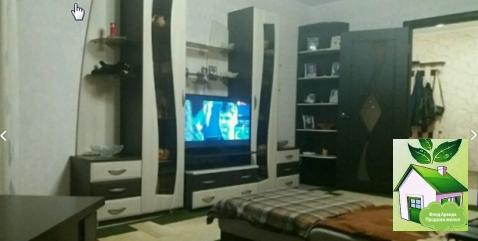 Продам 2к-кв. в новом доме с ремонтом - Фото 3