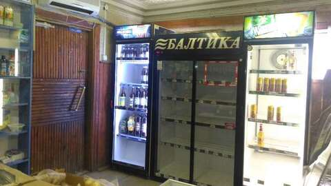 Продаю магазин Донецкая ул - Фото 5