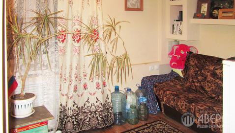 Квартира, проезд. Гоголева, д.2 к.А - Фото 4