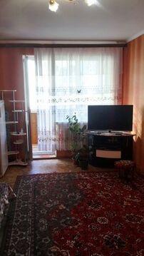 Аренда квартиры, Липецк, Есенина б-р. - Фото 2