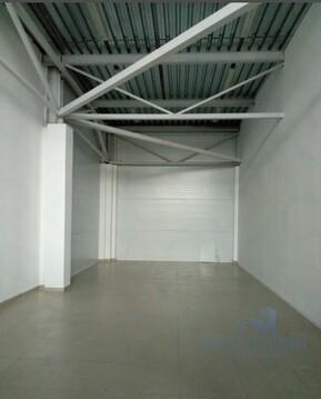 Предлагается к аренде торговая площадь - Фото 1