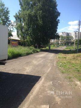 Продажа участка, Нижний Тагил, Улица Малая Гальянская - Фото 2