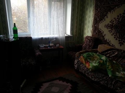 Продаётся комната в г.Кимры по ул.Урицкого 42 - Фото 3