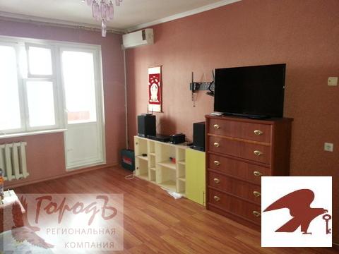 Квартира, ул. Пожарная, д.28 - Фото 1