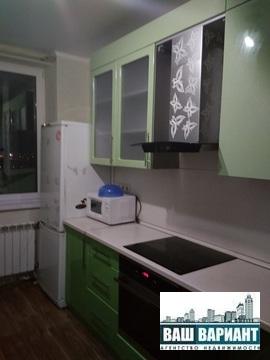 Квартира, ул. Орбитальная, д.13 - Фото 5