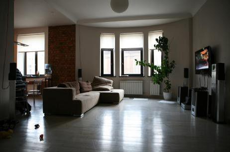 Продажа квартиры, Купить квартиру Рига, Латвия по недорогой цене, ID объекта - 313136785 - Фото 1