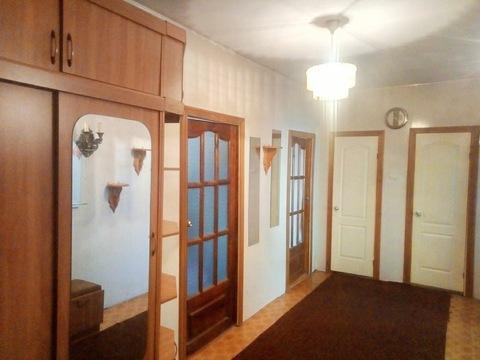 Продаётся Хороший дом в Арти - Фото 4