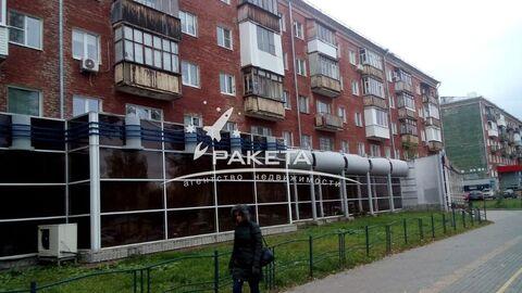 Продажа квартиры, Ижевск, Ул. Пушкинская - Фото 1