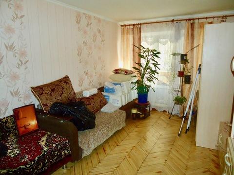 Продажа 2-ком.квартиры в г. Московский - Фото 5