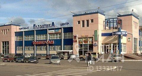 Продажа торгового помещения, Череповец, Улица Космонавта Беляева - Фото 2