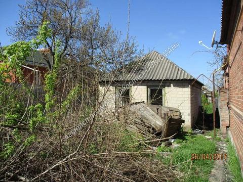 Объявление №50437088: Продажа участка. Таганрог