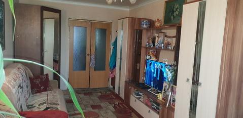 4-комнатная квартира улучшенной планировки в Канищево - Фото 5