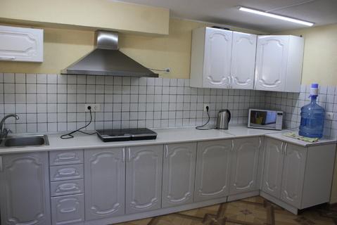 Мини-гостиница в Крыму - Фото 5