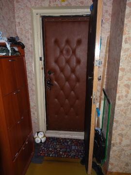 Продается комната 14 кв.м - Фото 5