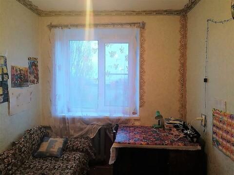 Продажа квартиры, Таганрог, Ул. Морозова - Фото 4