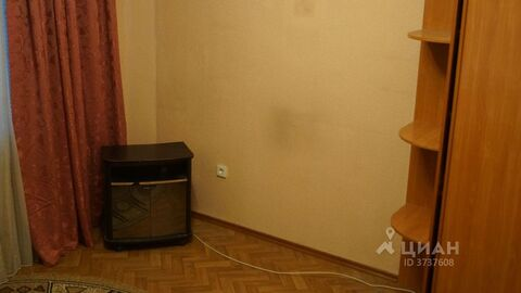 Аренда квартиры, Самара, м. Московская, Ул. Пензенская - Фото 2