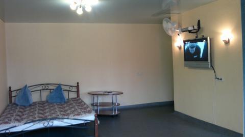Однокомнатную квартиру в центре города - Фото 1