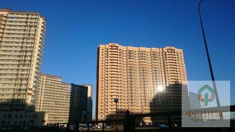 3 200 000 Руб., 1 к.кв. 40 м2 Девяткино, Купить квартиру в новостройке от застройщика в Санкт-Петербурге, ID объекта - 320354005 - Фото 1