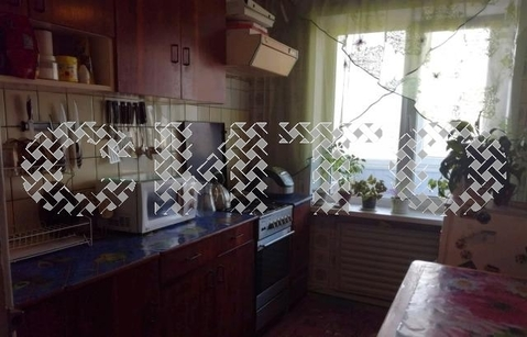 Продажа квартиры, Череповец, К.Беляева Улица - Фото 3