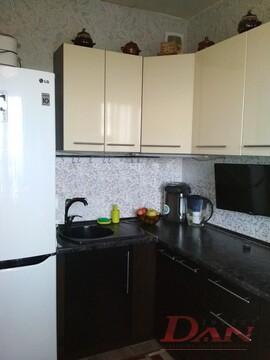 Квартира, ул. Куйбышева, д.9 - Фото 3
